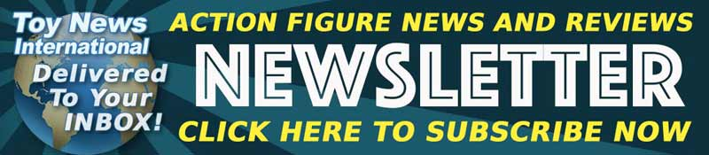 Sign Up For The TNI Newsletter And Have The News Delivered To You!