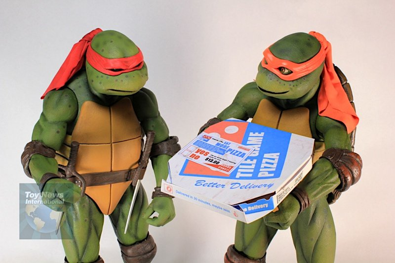 NECA-TMNT-Baby-Turtles 22.jpg