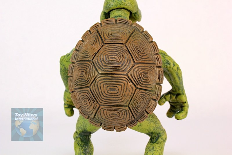NECA-TMNT-Baby-Turtles 9.jpg