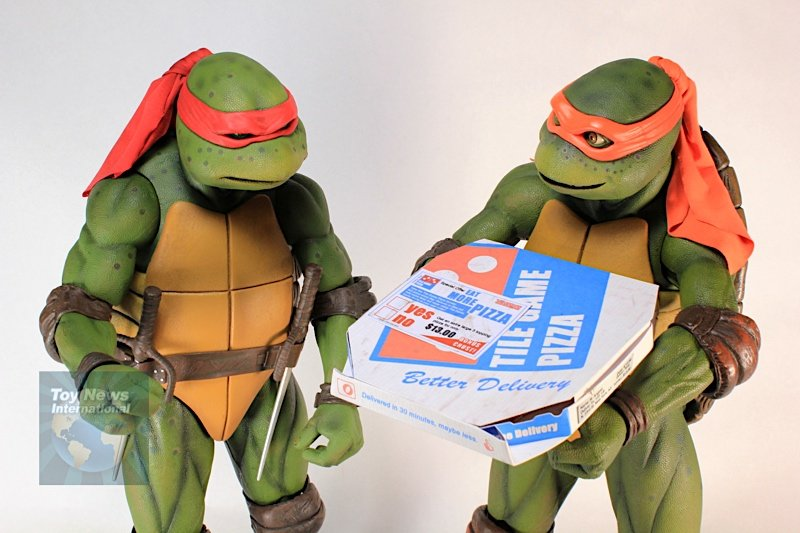 NECA-TMNT-Baby-Turtles 21.jpg