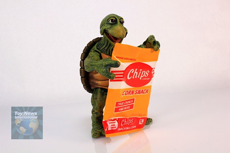 NECA-TMNT-Baby-Turtles 14.jpg