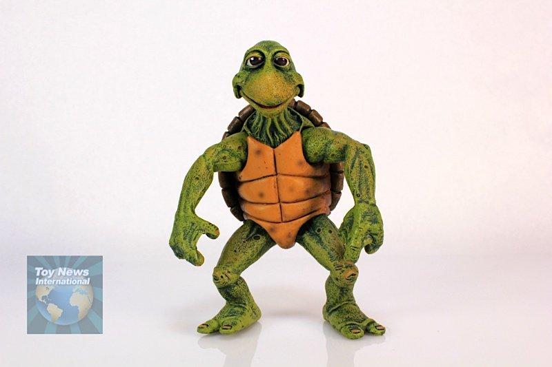 NECA-TMNT-Baby-Turtles 2.jpg