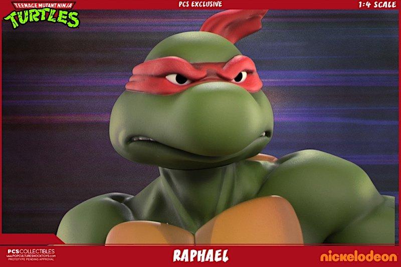 Raph EX 1.jpg