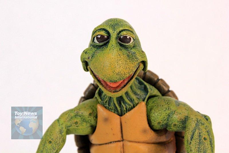 NECA-TMNT-Baby-Turtles 4.jpg