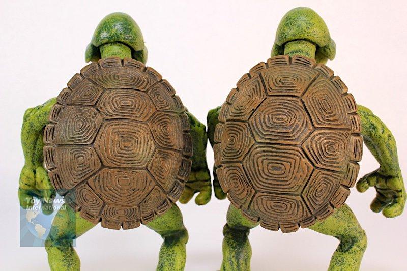 NECA-TMNT-Baby-Turtles 11.jpg
