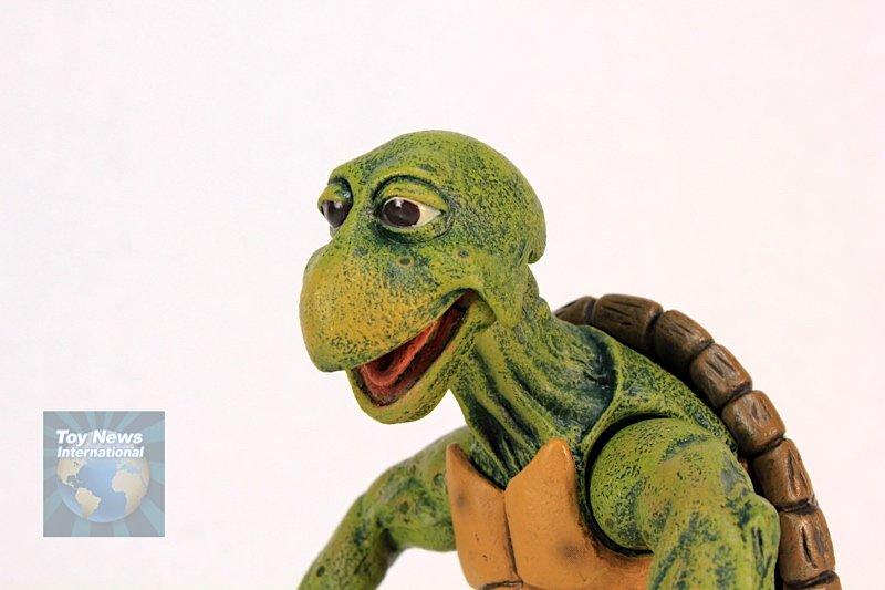 NECA-TMNT-Baby-Turtles 5.jpg