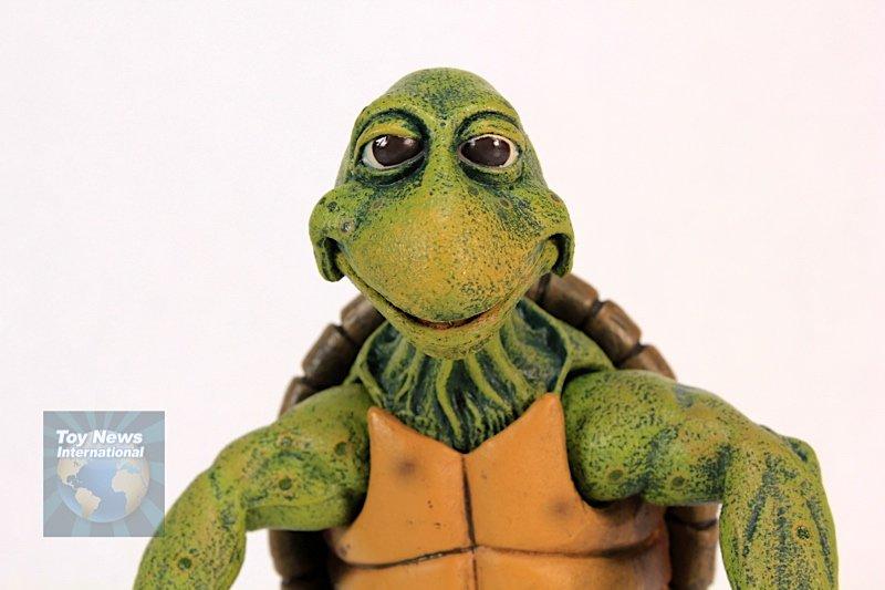 NECA-TMNT-Baby-Turtles 3.jpg
