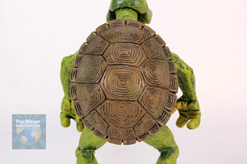 NECA-TMNT-Baby-Turtles 10.jpg