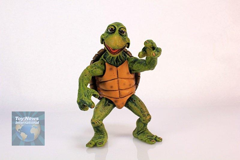 NECA-TMNT-Baby-Turtles 12.jpg