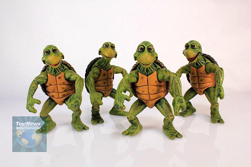 NECA-TMNT-Baby-Turtles 1.jpg
