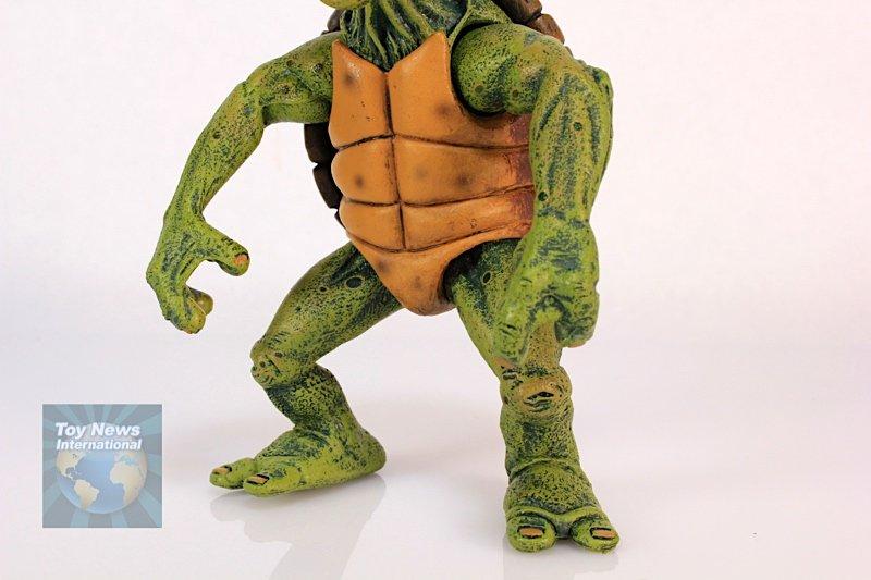 NECA-TMNT-Baby-Turtles 6.jpg