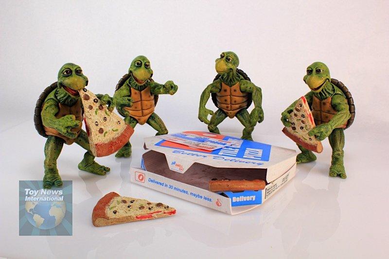 NECA-TMNT-Baby-Turtles 20.jpg