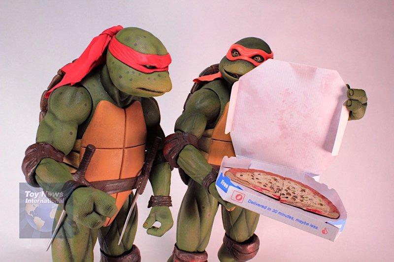 NECA-TMNT-Baby-Turtles 24.jpg