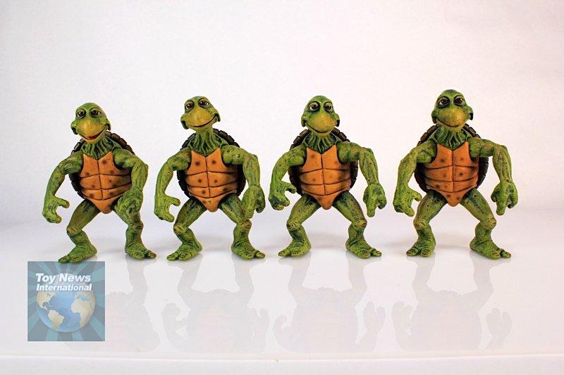 NECA-TMNT-Baby-Turtles 17.jpg