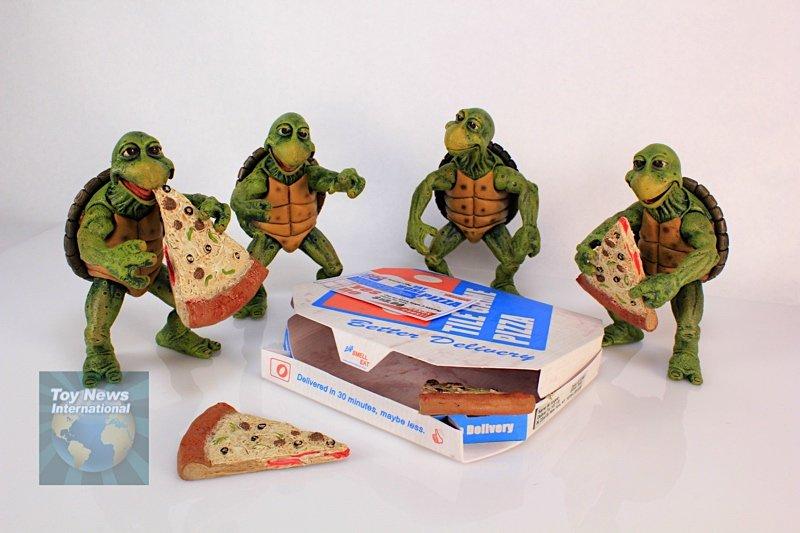 NECA-TMNT-Baby-Turtles 18.jpg