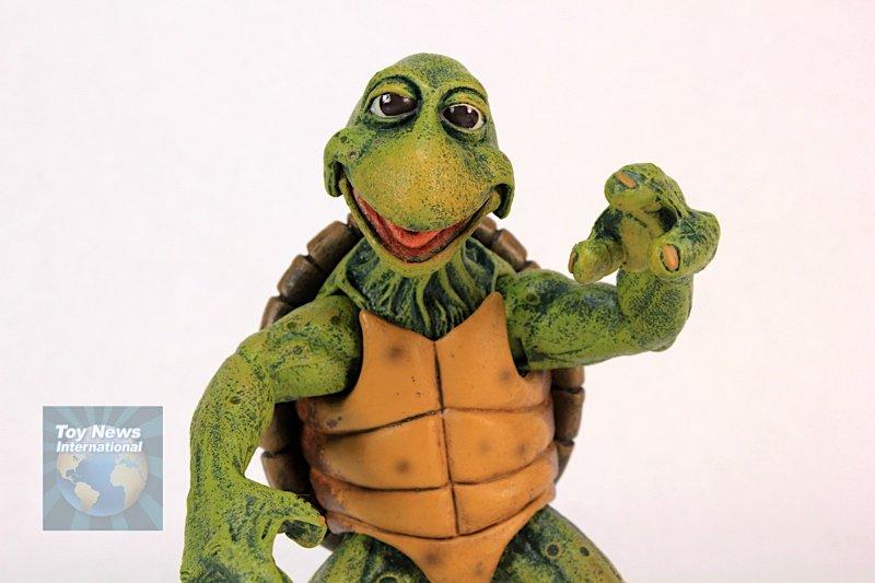 NECA-TMNT-Baby-Turtles 13.jpg