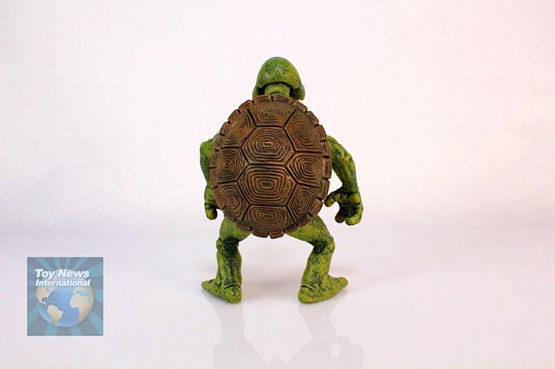 NECA-TMNT-Baby-Turtles 8.jpg