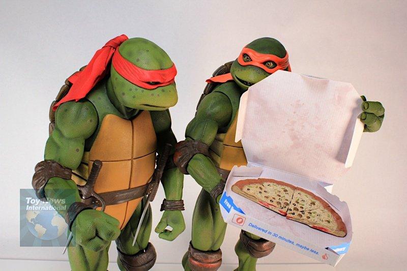 NECA-TMNT-Baby-Turtles 23.jpg