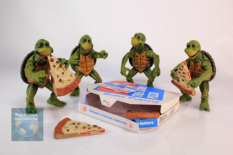 NECA-TMNT-Baby-Turtles 19.jpg