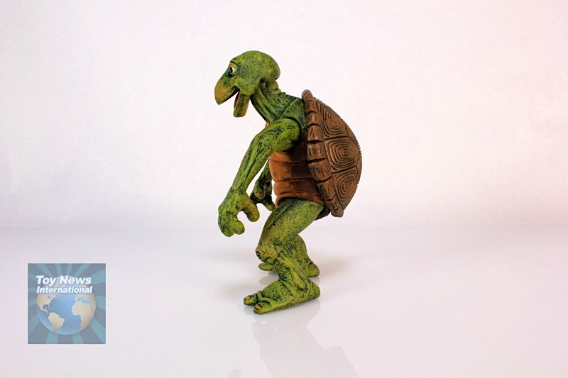 NECA-TMNT-Baby-Turtles 7.jpg