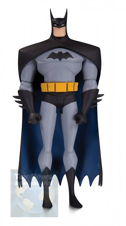DC-Collectibles-6Inch-Justice-League-Animated-Figures02.jpg