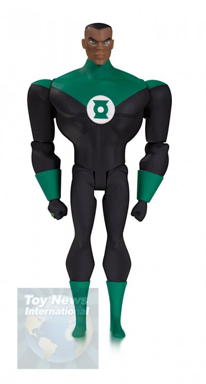 DC-Collectibles-6Inch-Justice-League-Animated-Figures03.jpg