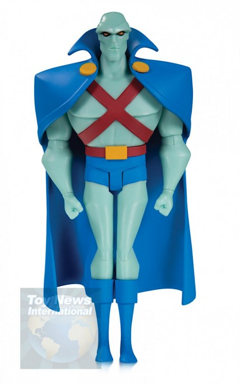 DC-Collectibles-6Inch-Justice-League-Animated-Figures05.jpg