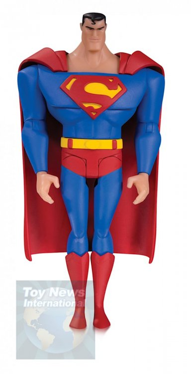 DC-Collectibles-6Inch-Justice-League-Animated-Figures06.jpg