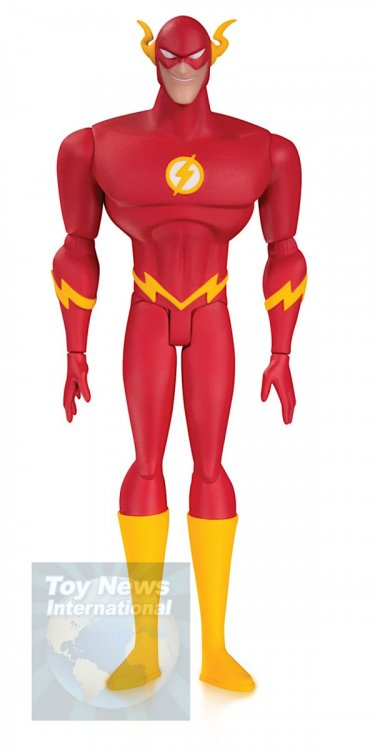 DC-Collectibles-6Inch-Justice-League-Animated-Figures07.jpg