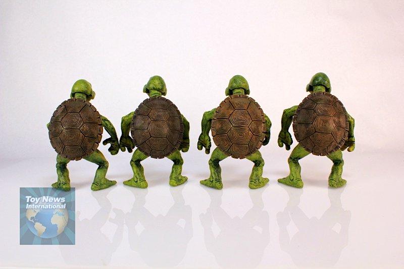 NECA-TMNT-Baby-Turtles.jpg
