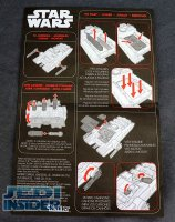 Vintage-Collection-Rogue-One-Imperial-Combat-Assault-Tank 40.jpg
