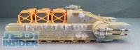 Vintage-Collection-Rogue-One-Imperial-Combat-Assault-Tank 7.jpg