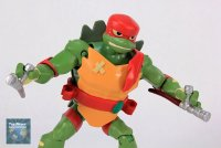 2018-SDCC-Exclusive-Rise-Of-The-TMNT 48.jpg