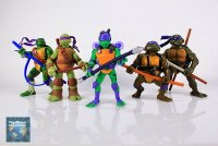 2018-SDCC-Exclusive-Rise-Of-The-TMNT 79.jpg