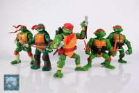 2018-SDCC-Exclusive-Rise-Of-The-TMNT 77.jpg