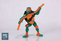 2018-SDCC-Exclusive-Rise-Of-The-TMNT 18.jpg