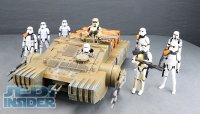 Vintage-Collection-Rogue-One-Imperial-Combat-Assault-Tank 43.jpg