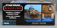 Vintage-Collection-Rogue-One-Imperial-Combat-Assault-Tank 3.jpg