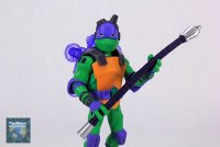 2018-SDCC-Exclusive-Rise-Of-The-TMNT 64.jpg