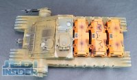 Vintage-Collection-Rogue-One-Imperial-Combat-Assault-Tank 13.jpg