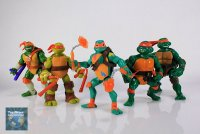2018-SDCC-Exclusive-Rise-Of-The-TMNT 75.jpg