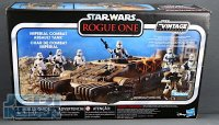 Vintage-Collection-Rogue-One-Imperial-Combat-Assault-Tank 1.jpg