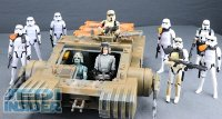 Vintage-Collection-Rogue-One-Imperial-Combat-Assault-Tank 46.jpg
