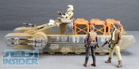 Vintage-Collection-Rogue-One-Imperial-Combat-Assault-Tank 55.jpg