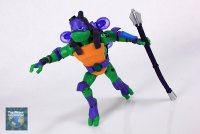 2018-SDCC-Exclusive-Rise-Of-The-TMNT 69.jpg