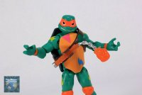 2018-SDCC-Exclusive-Rise-Of-The-TMNT 20.jpg