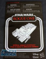 Vintage-Collection-Rogue-One-Imperial-Combat-Assault-Tank 39.jpg