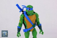 2018-SDCC-Exclusive-Rise-Of-The-TMNT 28.jpg