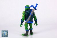 2018-SDCC-Exclusive-Rise-Of-The-TMNT 27.jpg