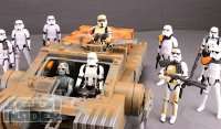 Vintage-Collection-Rogue-One-Imperial-Combat-Assault-Tank 45.jpg